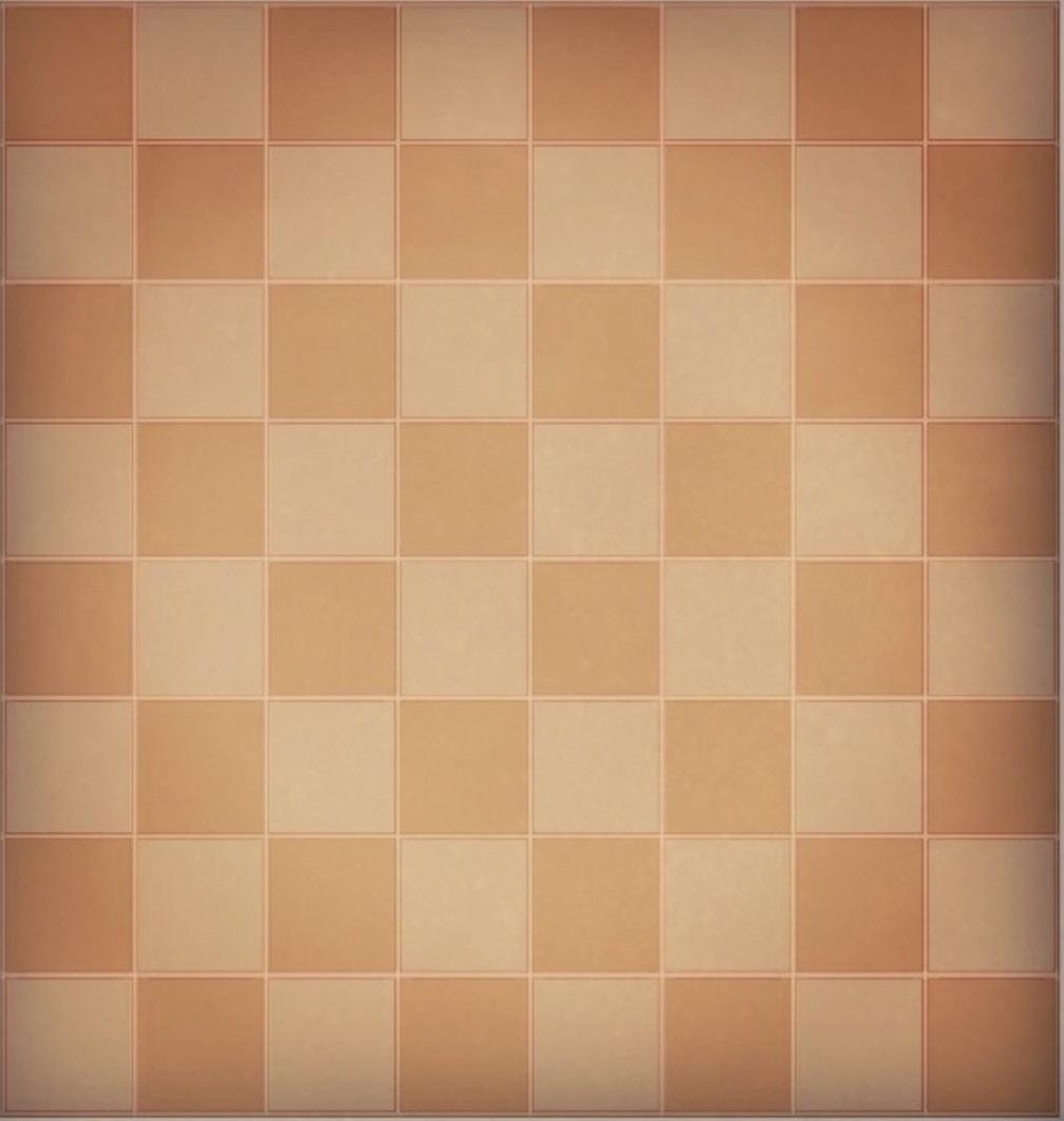 plansza szachy
