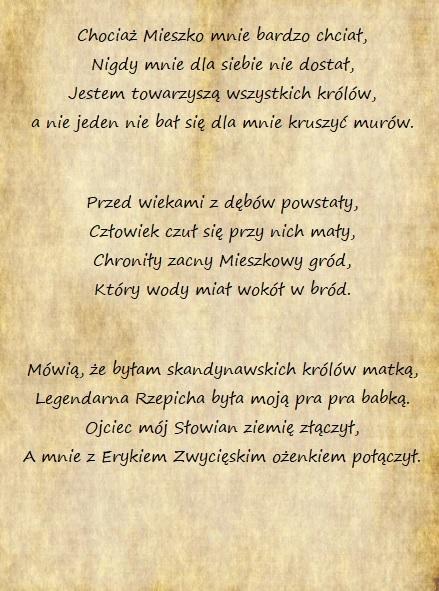 zagadki wierszyki